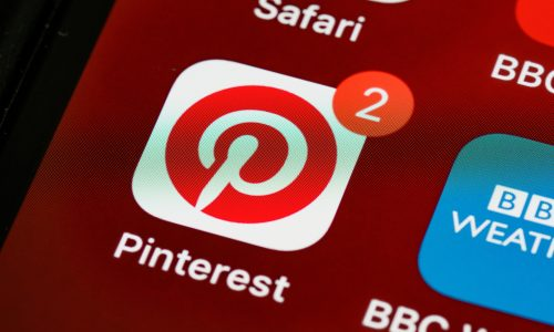 Pinterest PPC Advertising Full Guide, Growth and Profits